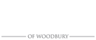 Highcroft of Woodbury Logo